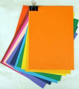 colorpap